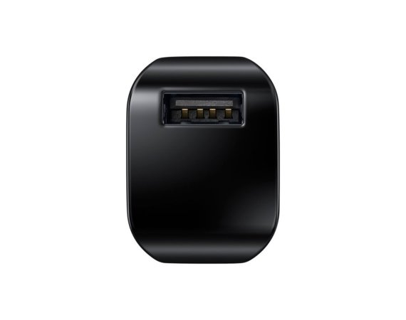 Samsung Powerbank PJ200 2200 mAh Black