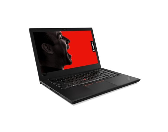Lenovo ThinkPad T480 20L50007PB