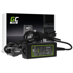 Green Cell Zasilacz PRO 19V 2.37A 45W 3.0-1.1mm do Asus UX21E