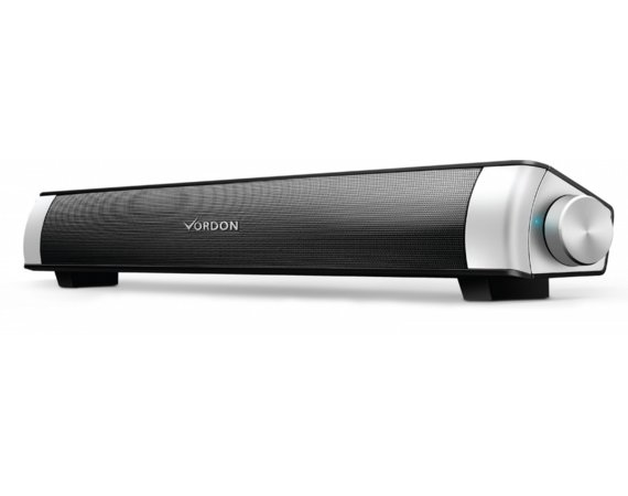 Vordon Soundbar Bluetooth LP-08