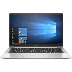 HP Inc. Notebook 830 G7 i7-10510U 512/16/13,3/W10P 176Y2EA