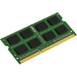 Kingston DDR3 SODIMM 8GB/1600 CL11 Low Voltage