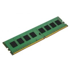 Kingston DDR4 8GB/2400 Non-ECC CL17 DIMM 1Rx8