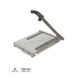 Argo Gilotyna Paper Cutter A4