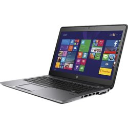 HP Inc. Notebook poleasingowy 840 G2 i5-5200U 14cali 500/8GB/Win 7/8 Prof COA