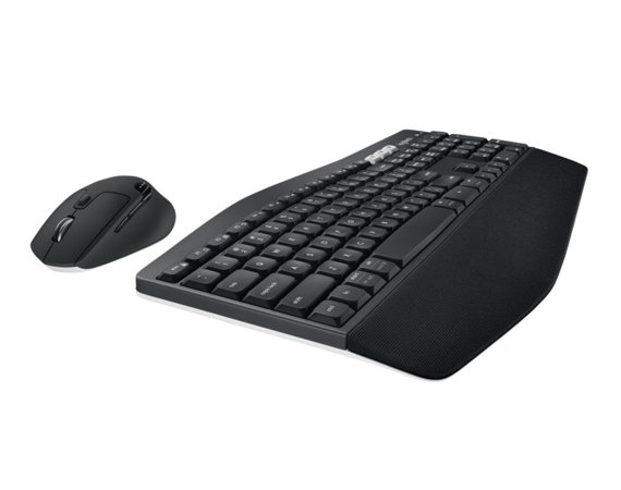 Logitech MK850 Wireless Desktop       920-008226