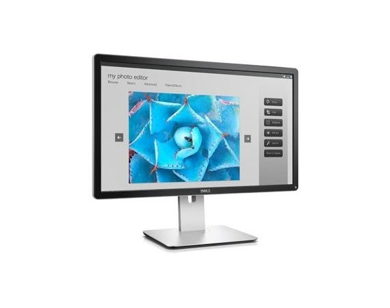 Dell Monitor U2419H-WOST  23,8  IPS LED Full HD (1920x1080) /16:9/HDMI/2xDP/5xUSB 3.0/No Stand/3Y PPG