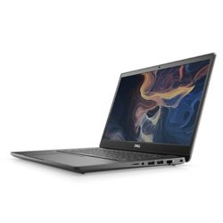 "Dell Notebook Latitude 3410 Win10Pro i5-10310U/512GB/8GB/Intel UHD/14.0""FHD/4 cell/KB-Backlit/3Y BWOS"