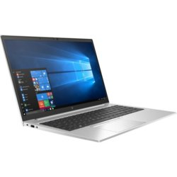 HP Inc. Notebook 850 G7 i7-10510U 512/16/15,6/W10P 10U51EA