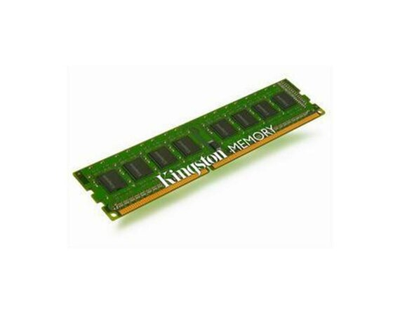 Kingston Notebook 1GB DDR2-667  KFJ-FPC218/1G