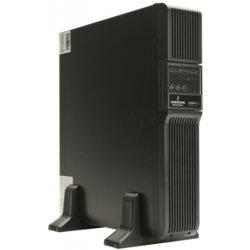 Vertiv UPS PSI 1500VA/1350W Rack/Tower PS1500RT3-230