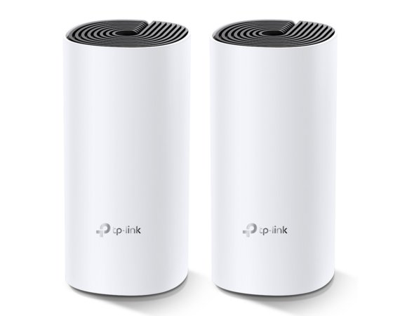 TP-LINK System WiFi mesh Deco M4 AC1200