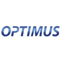 OPTIMUS Komputer Platinum GH310T i5-9400/4GB/240/DVD/W10P