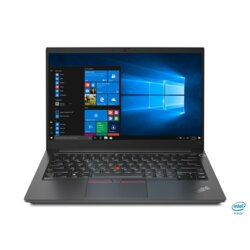 Lenovo Laptop ThinkPad E14 G2 20TA0035PB W10Pro i5-1135G7/16GB/512GB/MX450 2GB/14 FHD/Black/1YR CI