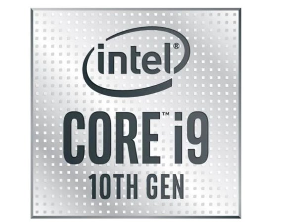 Intel Core i9-10850K  3,6GHz LGA1200 BOX