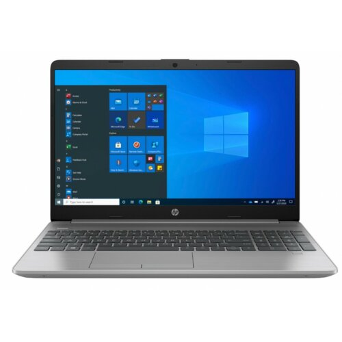HP Inc. Notebook 250 G8 i5-1035G1 DOS 512/8G/15,6      2X7V7EA
