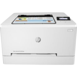 HP Inc. ColorLJ M254nw Printer T6B59A