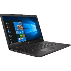 HP Inc. Notebook 250 G7 i5-1035G1 W10P 256/8G/DVD/15,6 14Z95EA