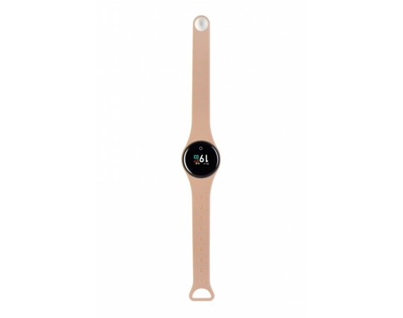 Smartwatch Teen Set 1