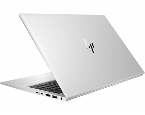 HP Inc. Notebook 855 G7 R7-4700U W10P 256/16/15,6 204L9EA