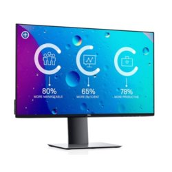 Dell Monitor U2419HC 23,8 IPS LED Full HD (1920x1080) /16:9/HDM/2xDP/USB-C/4xUSB 3.0/3Y PPG
