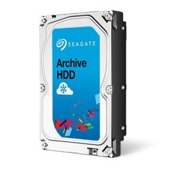 Seagate ARCHIVE 8TB SATA 3.5 ST8000AS0003