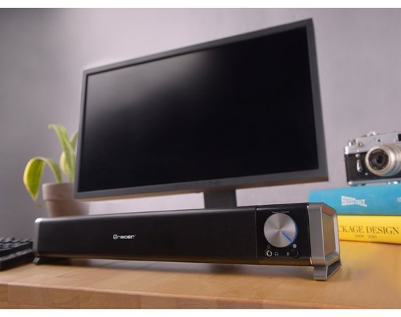 Tracer Soundbar Nino Bluetooth