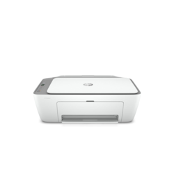HP Inc. Drukarka DeskJet 2720 All-in-One 3XV18B