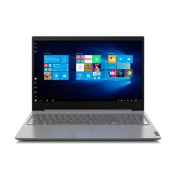 Lenovo Laptop V15-ADA 82C7000RPB W10Home 3500U/8GB/256GB/INT/15.6/IronGrey/2YRS CI