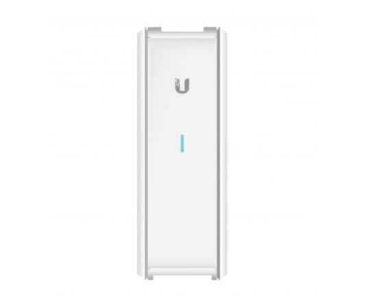 UBIQUITI Cloud Key Controller UC-CK