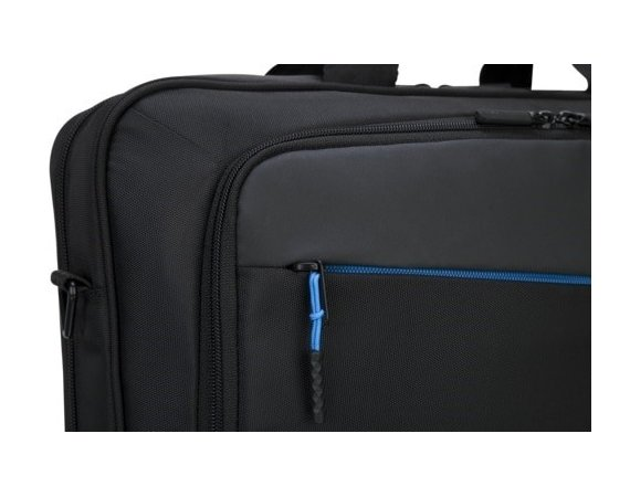 Dell Professional Torba 15