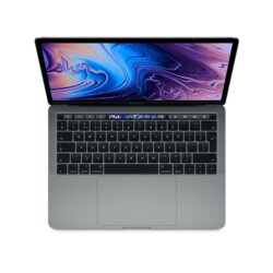 Apple MacBook Pro 13.3 SG/2.3GHZ QC/32GB/2TB