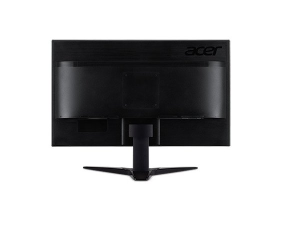 Acer Monitor 27 KG271bmiix