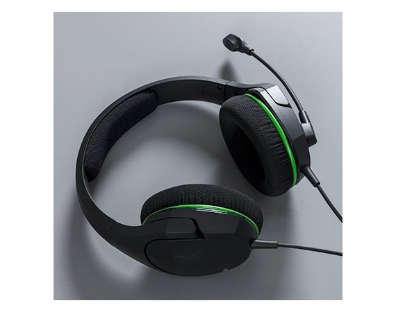 HyperX Słuchawki Cloud Stinger Core Gaming (Xbox Licensed)