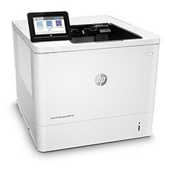 HP Inc. Drukarka LaserJet Managed E60165dn