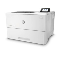 HP Inc. Drukarka LJ Enterprise M507dn
