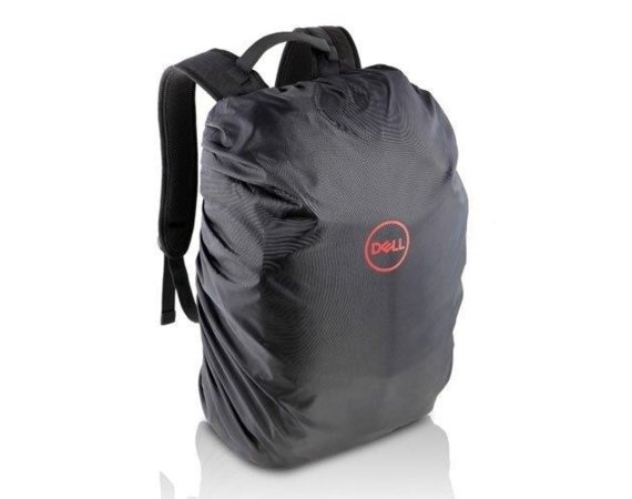 Dell Pursuit Plecak 15