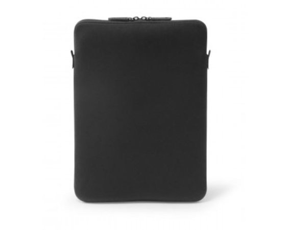 DICOTA Ultra Skin PRO 15-15.6'' Black notebook/ultrabook