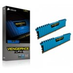 Corsair DDR4 Ve...