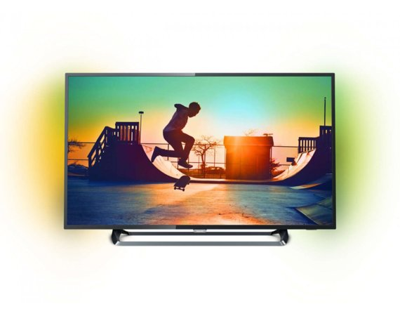 Philips 50'' LED 50PUS6262/12
