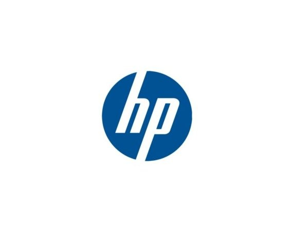 Hewlett Packard Enterprise !DYSK TWARDY 500GB 6GB SAS 7.2K 2,5 507610-B21