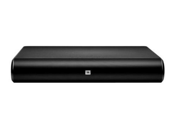 JBL Cinema Base 2.2 Soundbase