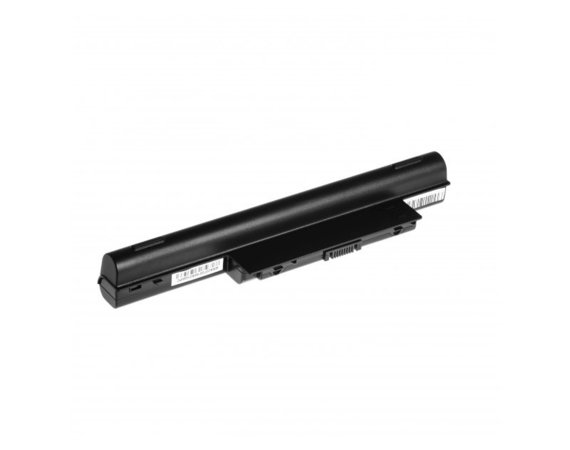 Green Cell Bateria do Acer Aspire 5740G 11,1V 6600mAh