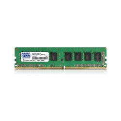 GOODRAM DDR4 4GB/2133 CL15 512*8
