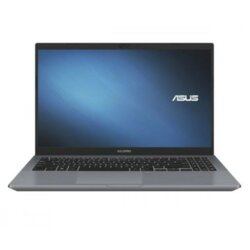 Asus Notebook Asus P3540FA-EJ1227R W1 i7-8565U 8/512/Win 10 PRO ; 36 miesięcy ON-SITE NBD