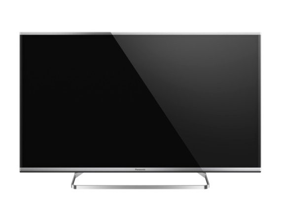 Panasonic 42'' LED              TX-42AS650E
