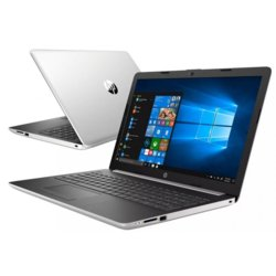 HP Inc. Notebook 15-da0002nw i3-7020U 1TB/4G/W10H/15,6 4UG55EA