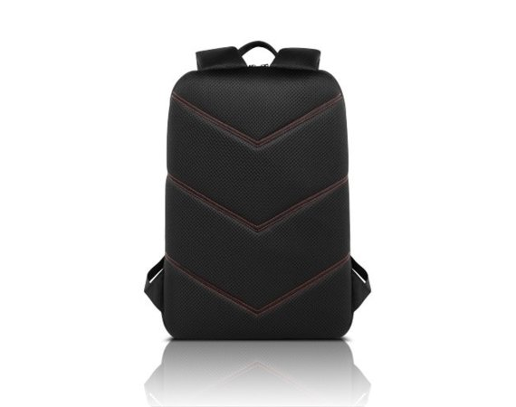 Dell Plecak Gaming Lite Backpack 17 GM1720PE