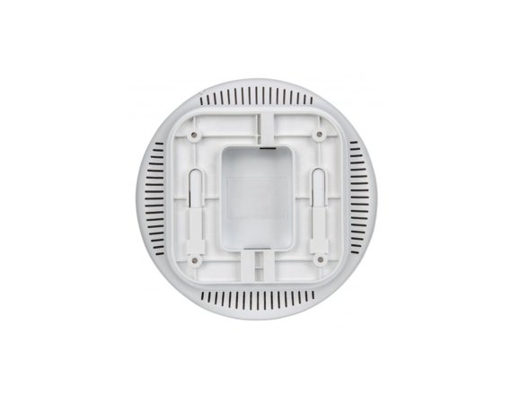 Intellinet Wireless access point sufitowy 300N 2T2R MIMO 300Mb/s 2,4GHz PoE