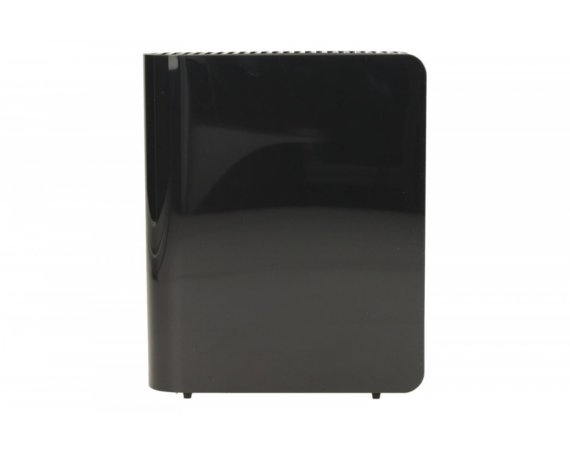 Western Digital HDD 3.5     WD Elements Desktop 2TB USB